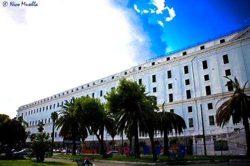 real albergo dei poveri (1)