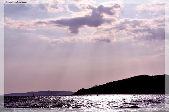 scatti al lido medusa di scauri lt  panorama(3)
