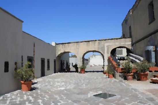 scatti-di-nico-dal-castello-di-san-martino-napoli-29