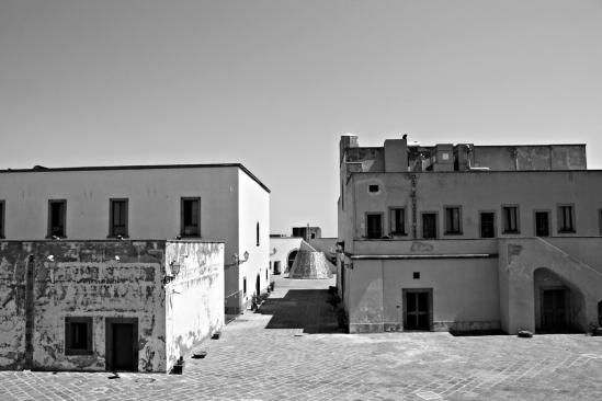scatti-di-nico-dal-castello-di-san-martino-napoli-34