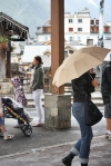 natura luoghi e persone nel sud della francia (24)