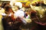 tammorra a san lorenzo (6)